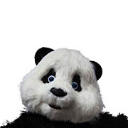 Panda | Listelist