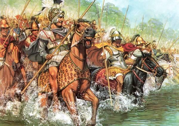 pers-ordusuyla-ilk-savas-canakkalede-listelist