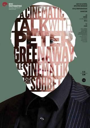 peter-greenaway-listelist