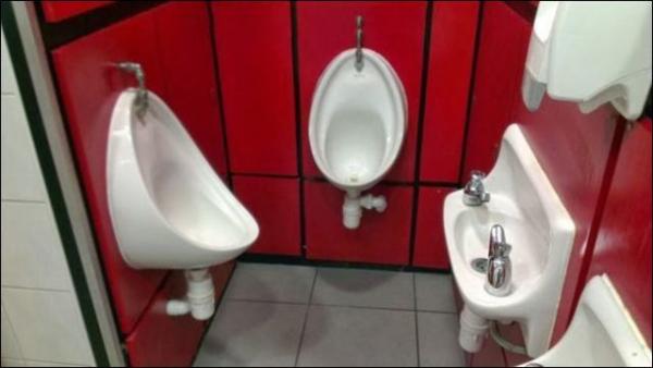 pisuvar-ve-lavabo