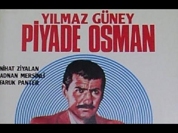 piyade-osman-yilmaz-guney-listelist