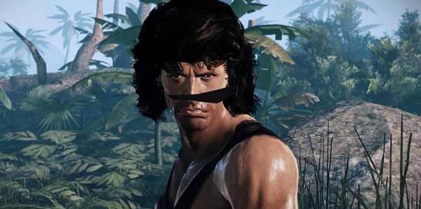 rambo-the-video-game-2014-listelist