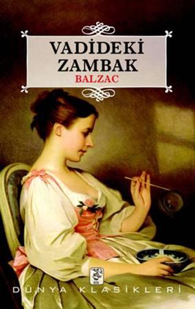 romanin-shakespeari-honore-de-balzac-2-listelist