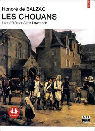 romanin-shakespeari-honore-de-balzac-20-listelist