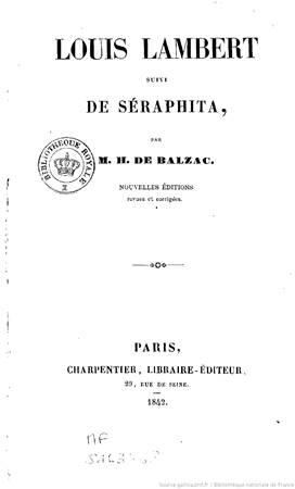 romanin-shakespeari-honore-de-balzac-22-listelist