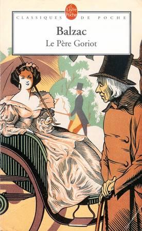 romanin-shakespeari-honore-de-balzac-5-listelist