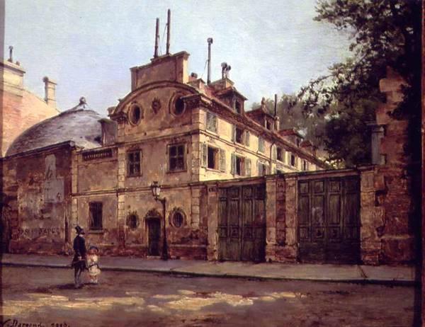 romanin-shakespeari-honore-de-balzac-6-listelist