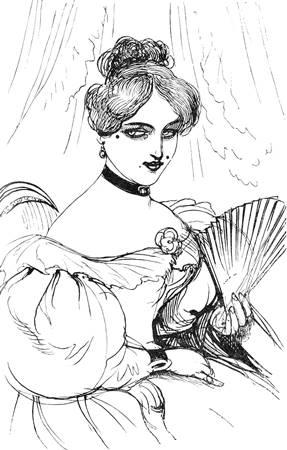 romanin-shakespeari-honore-de-balzac-7-listelist