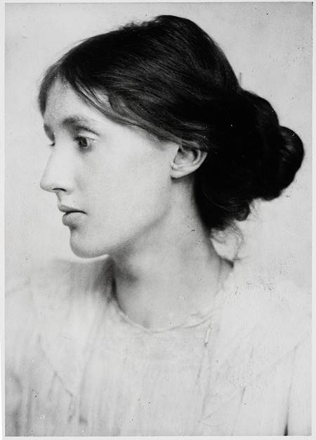 sevmek-insani-yalniz-kiliyor-virginia-woolf-listelist
