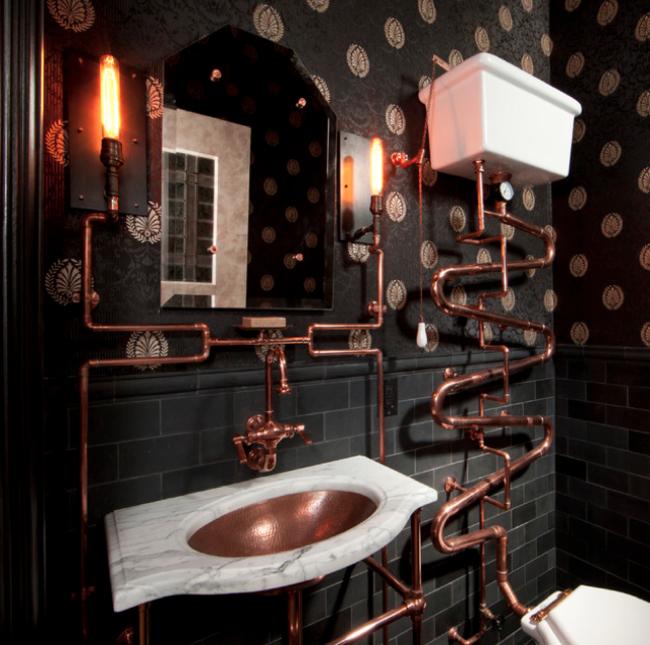 steampunk-tuvaleti