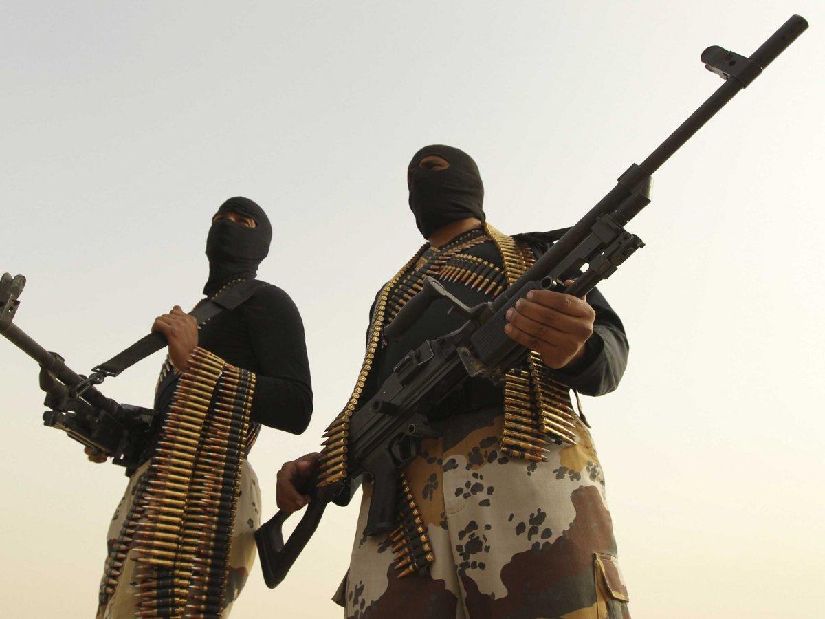 suudi-arabistan-askerleri