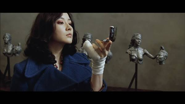 sympathy-for-lady-vengeance-listelist