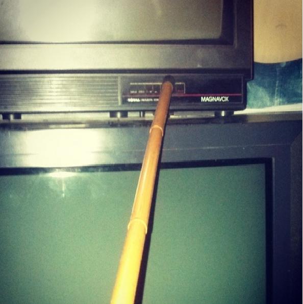 televizyon-kumandasi