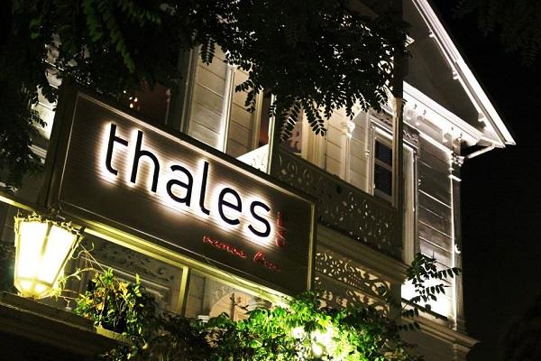 thales-listelist