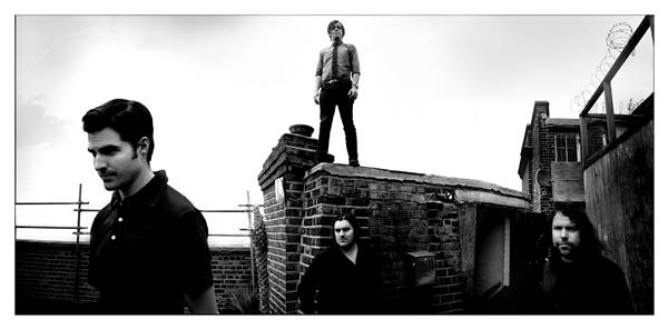 the-boxer-rebellion-listelist