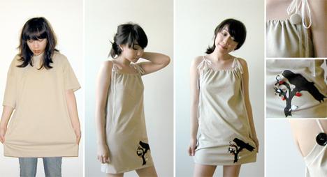 tisort-elbise-6