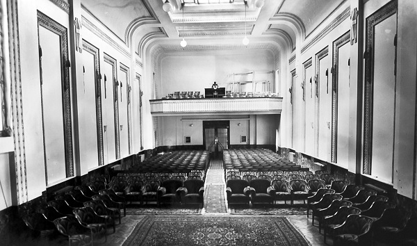 tiyatro-siyah-beyaz