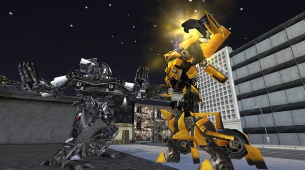 transformers-the-game-2007-listelist