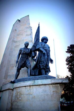 turk-tarihinin-tek-buyuk-amirali-barbaros-hayrettin-pasa-1-listelist