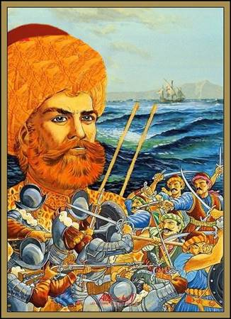 turk-tarihinin-tek-buyuk-amirali-barbaros-hayrettin-pasa-2-listelist