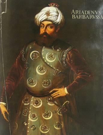 turk-tarihinin-tek-buyuk-amirali-barbaros-hayrettin-pasa-3-listelist