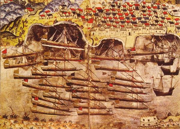 turk-tarihinin-tek-buyuk-amirali-barbaros-hayrettin-pasa-4-listelist