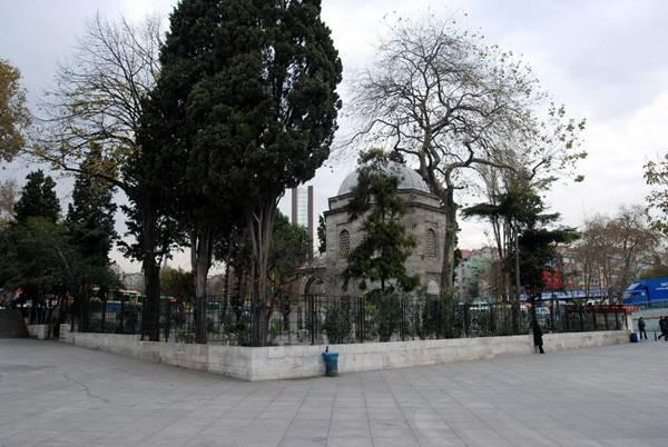 turk-tarihinin-tek-buyuk-amirali-barbaros-hayrettin-pasa-5-listelist