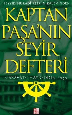 turk-tarihinin-tek-buyuk-amirali-barbaros-hayrettin-pasa-6-listelist