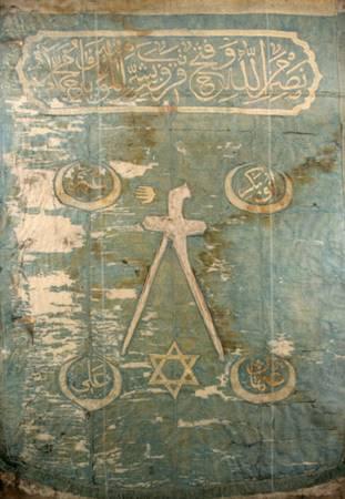 turk-tarihinin-tek-buyuk-amirali-barbaros-hayrettin-pasa-7-listelist