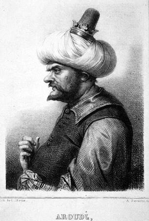 turk-tarihinin-tek-buyuk-amirali-barbaros-hayrettin-pasa-9-listelist