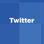 Twitter | Listelist