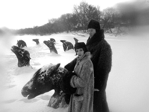 urkunc-fotograflar-atlar