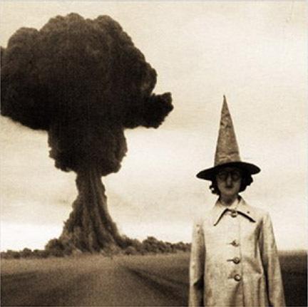 urkunc-fotograflar-bomba