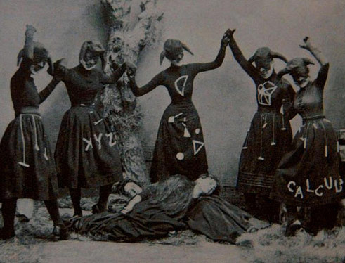 urkunc-fotograflar-dans