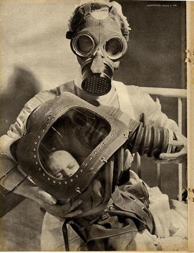 urkunc-fotograflar-gaz-maskesi_2