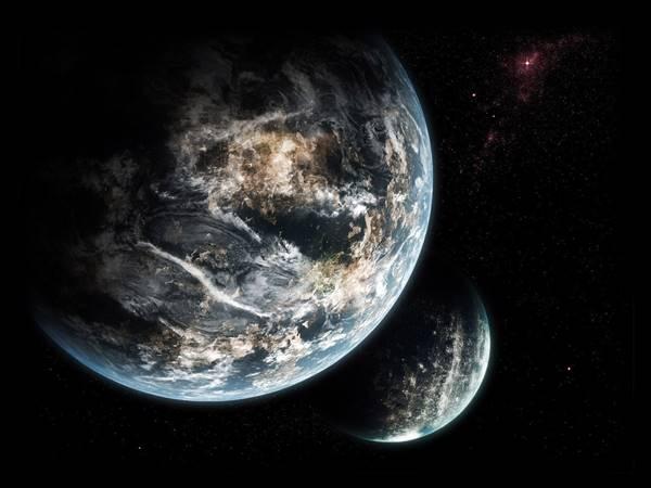 uzak-diyarlarda-hainsh evreni-listelist