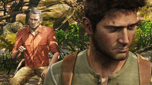 victor-sully-sullivan-uncharted-listelist