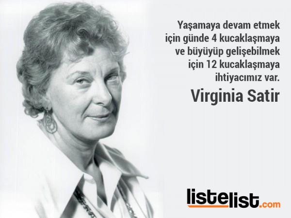 virginiasatir