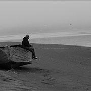 Yalnız Adam | Listelist