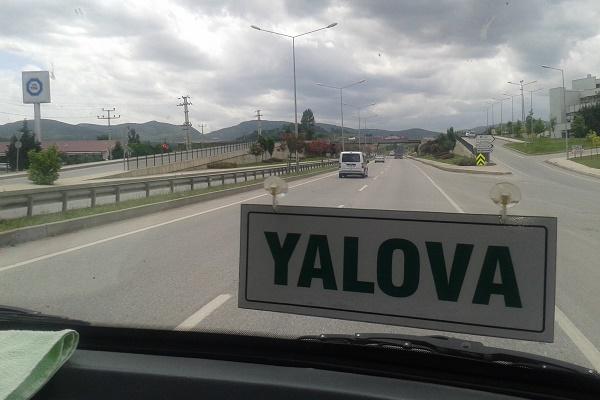 yalova4