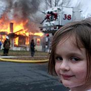 Yangın | Listelist