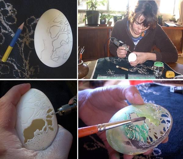 yumurta-kabugundan-sabir-isteyen-saheserler-listelist (3)