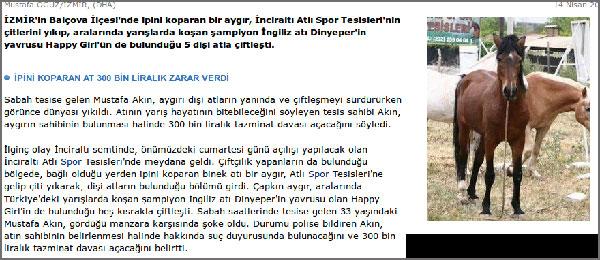 zaytung-haberi-listelist-11