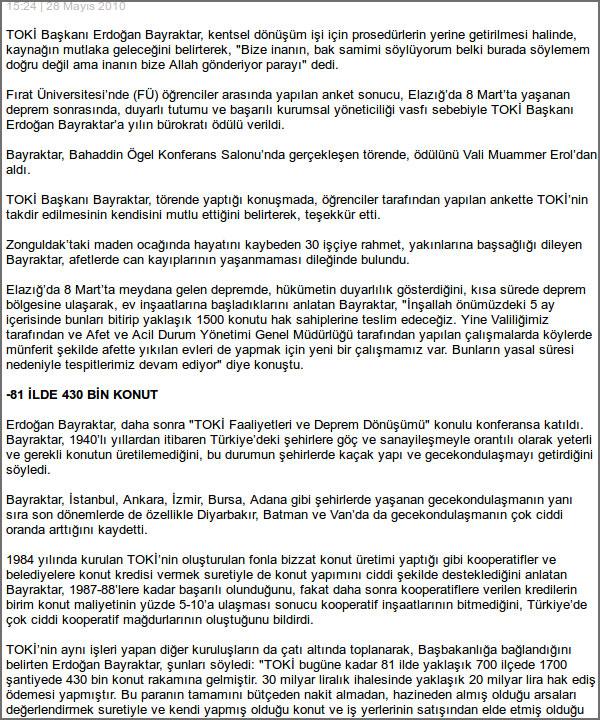 zaytung-haberi-listelist-15