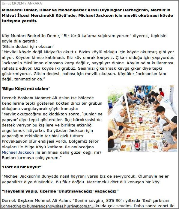 zaytung-haberi-listelist-18
