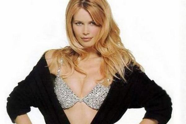 1996 Million dollar Fantasy bra cropped