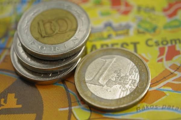30forint-euro-listelist