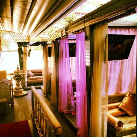Al-Fakheer-Shisha-Lounge-Bebek