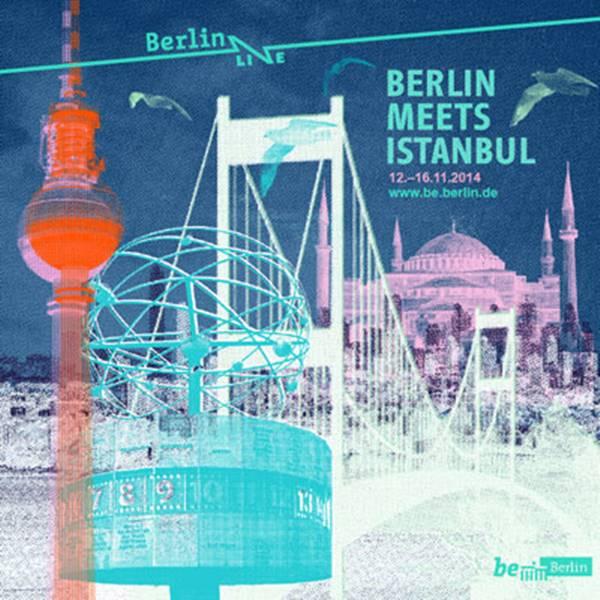 Berlin-Istanbul-400-400-listelist