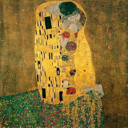 Gustav_Klimt_kiss